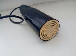 Продам советский микрофон МД-52Б