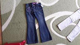 джинсики из сша р7