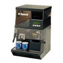 В Чернигове, Качественный ремонт кофемашин saeco