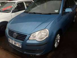 POLO VIVO FOR SALE A MUST SEE