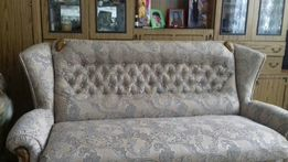 РЕМОНТ , ОБИВКА , ПЕРЕТЯЖКА Мягкой мебели. Цены доступные.