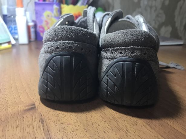 Туфли на девочку Харьков - изображение 4