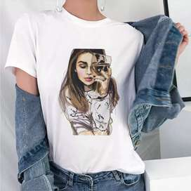 Tshirts for sell