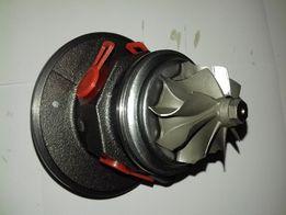 Картридж турбины Isuzu 4.6 D (Богдан) 8972083520, 704136-0003, 704136-