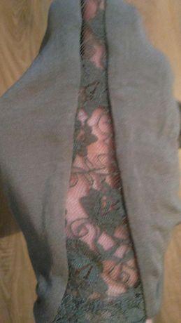 Sprzedam sukienkę 48/50 nowa Chromin - image 5