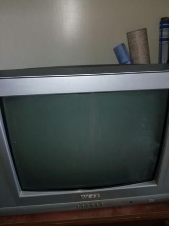 """Телевизор""""West"""" Запорожье - изображение 2"""