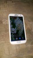 Samsung Galaxy Note 2 CDMA + GSM оригинал