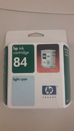 Kartridż HP 10ps, 20ps, 50ps, 120ps