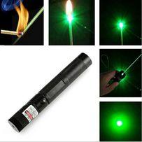 "Для школьника)) лазерная указка ""Green Laser Pointer TY Laser 303"