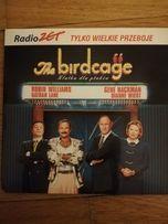 Klatka dla ptaków DVD 1996 (z dostawą)