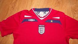 koszulka sportowa-piłkarska