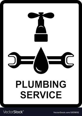 We Provide the best Plumbing Services in and around Gauteng