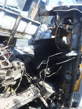 Caball ED30 engine parts for sale