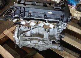 Двигатель Мазда 6 GH 2,0 LFF7 хороший мотор ГАРАНТИЯ УСТАНОВКА.