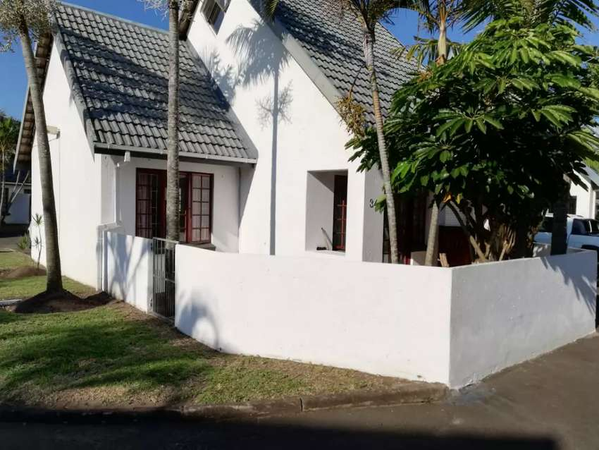 Townhouse for sale in Meerensee Richards Bay 0