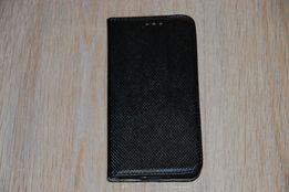 Futerał-etui do Xiaomi Redmi Note 5a