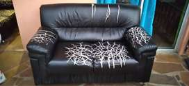 3 seater and 2 seater couches for sale.