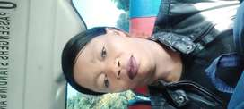 Am  Malawian lady looking for a job