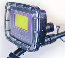 Новинка!Гермобокс водонепроницаемый PL2943 для Фортуна М3 ПЛ