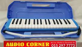 Melodica Keyboard New
