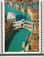 Wenecja - przewodnik turystyczny
