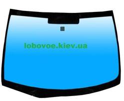 Лобовое стекло Chevrolet Captiva Шевроле Каптива боковое заднее