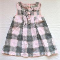 Платья для девочки (1-3 года)