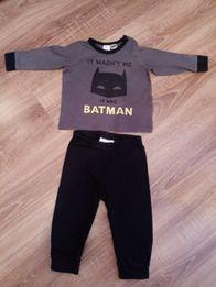 Piżamki BATMAN 68