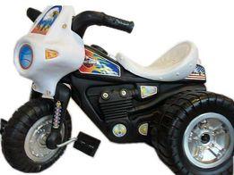 rower-rowerek-motorek dla dziecka