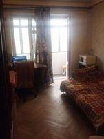 Здаю кімнату на вул. Сосенка 28.Золота Краківський ринок 1км.