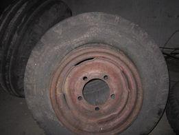культиватор кпс4 диск колеса