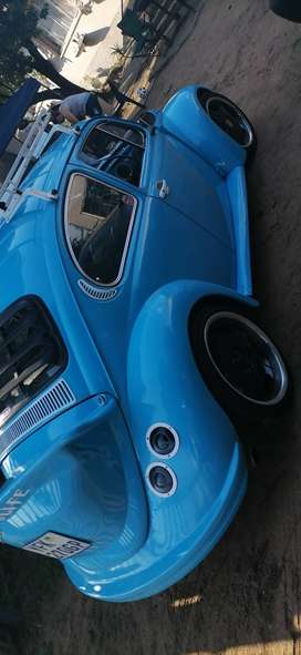 2.0 2e beetle for sale