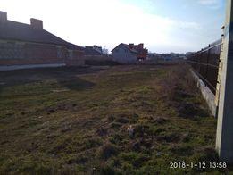 Продам свой участок земли 10 соток в с. Фонтанка, ул. Рыбацкая, Одесса