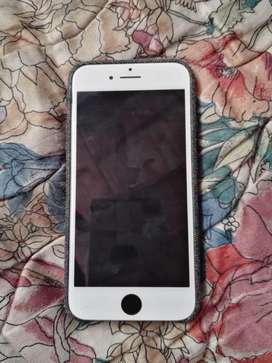 Selling my iphone 7 256GB