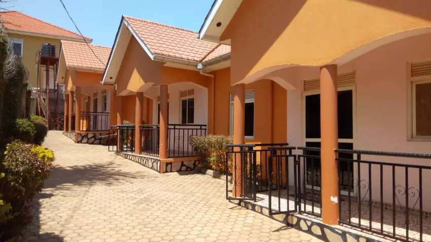 Located in Kira; 2bed 2bath home for sale 0
