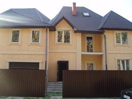 Продам дом Рожны Ландыш