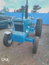 Ford 6600 0