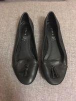 Продам туфли лоферы