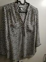 Koszula damska H&M, rozm. 34