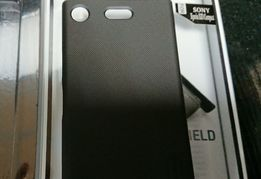 NILLKIN Бампер Sony ХZ1 Compact ( чехол )