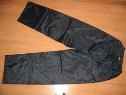 Spodnie na łódkę