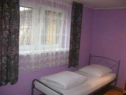 Hostel 365 Poznań /Kwatery, Pokoje i Noclegi Pracownicze-Wolne Miejsca