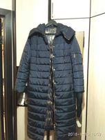 Продам зимове пальто.