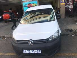 Vw candy 2013 for sale