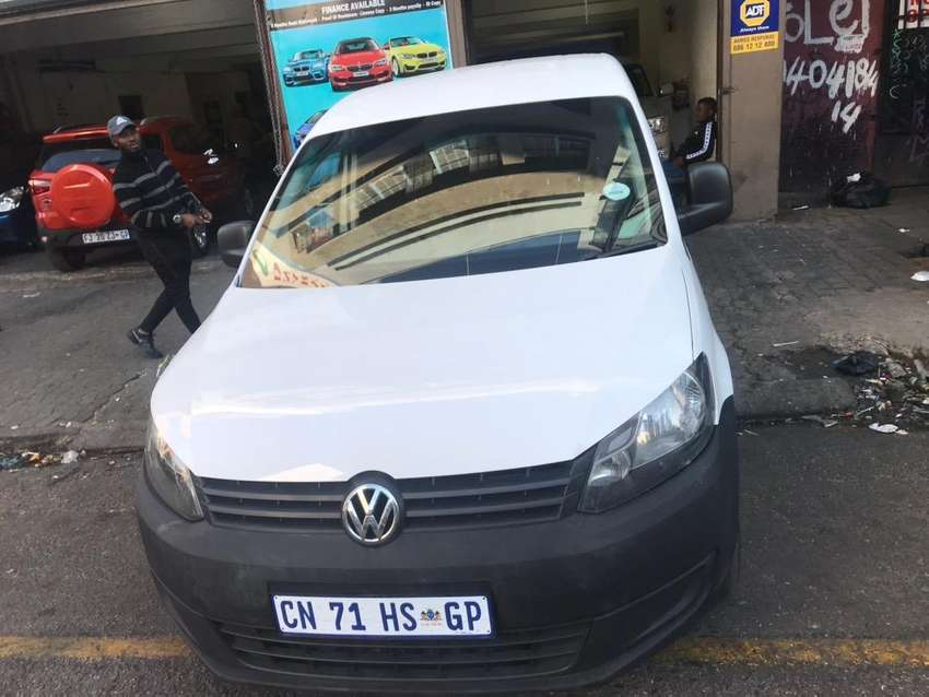 Vw candy 2013 for sale 0