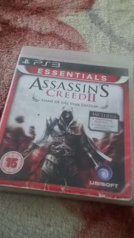 Playstion 3 Games for sale R200 each let me know if u int