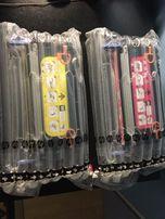 Tonery HP Q7583A i Q7582A