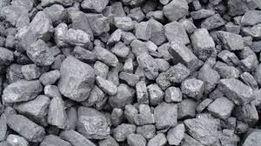 Węgiel kamienny Orzech I Polski