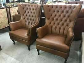 Fix your old couches/sofas