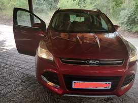 Ford Kuga Auto Trend 1.5 EXCELLENT CONDITION